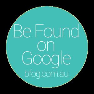 BFOG Logo